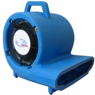 wind blower 3 speed 900w